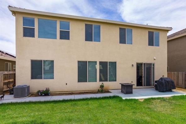 7172 E. Fountain Way, Fresno, CA 93737 Photo 42