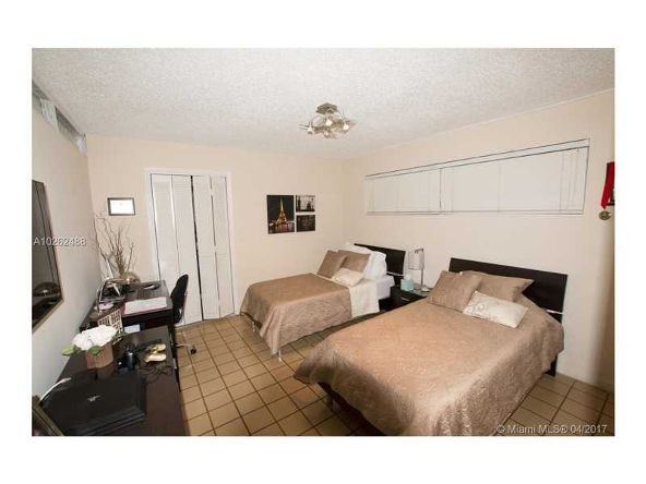 1010 Country Club Prado, Coral Gables, FL 33134 Photo 27