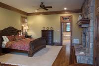 Home for sale: 799 Farm Loop Rd., Banner Elk, NC 28604