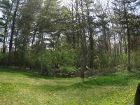 Home for sale: Loyola Rd., Livingston, NY 12523