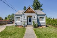 Home for sale: 6808 S. C St., Tacoma, WA 98408