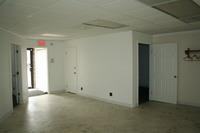 Home for sale: 950 North Rand Rd., Wauconda, IL 60084