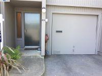Home for sale: 1096 Azalea Ct., Hayward, CA 94541