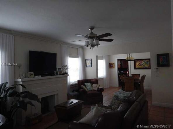 357 Santander Ave., Coral Gables, FL 33134 Photo 3