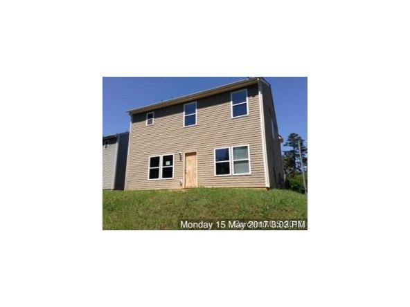 7219 Waldon Park Ln., Charlotte, NC 28214 Photo 6