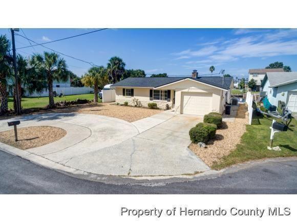 4391 1st Isle Dr., Hernando Beach, FL 34607 Photo 27