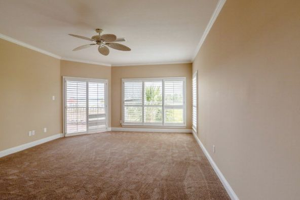 30637 Harbour Dr., Orange Beach, AL 36561 Photo 18