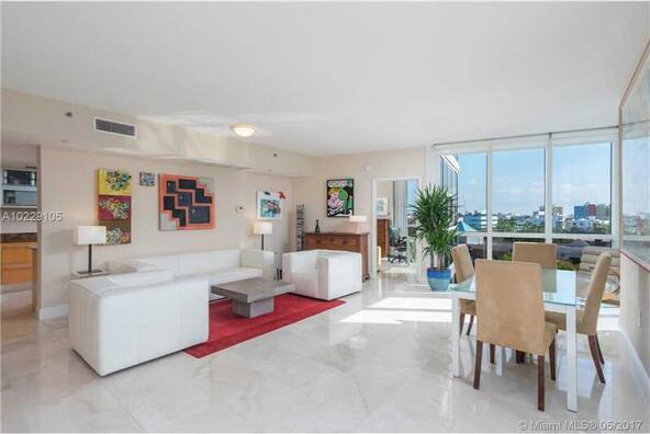 400 Alton Rd. # 610, Miami Beach, FL 33139 Photo 1