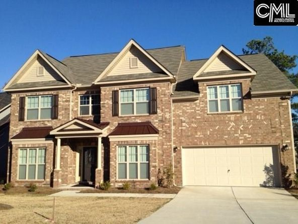 167 Frasier Fir Ln. Ln., Columbia, SC 29229 Photo 3