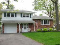 Home for sale: 31 Scotch Pine Dr., Voorheesville, NY 12186