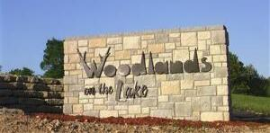 Lot 18 Wooded View Dr., Galena, MO 65656 Photo 8