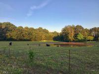 Home for sale: 03 Archer Grove Rd., Athens, GA 30607