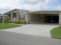 Home for sale: Bayside Dr., Sebring, FL 33872