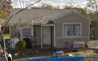 Home for sale: 2716 Ellen St., Sacramento, CA 95815