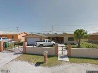 Home for sale: S.W. 217 Terrace, Miami, FL 33170