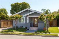 Home for sale: 352 Leigh Avenue, San Jose, CA 95128
