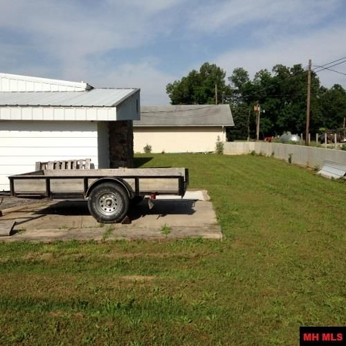 6173 Hwy. 178, Lakeview, AR 72642 Photo 14