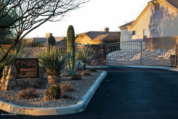 5314 E. Camino Rio de Luz, Tucson, AZ 85718 Photo 77