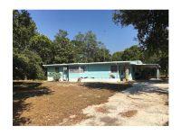 Home for sale: 7540 W. Autumn St., Homosassa, FL 34446