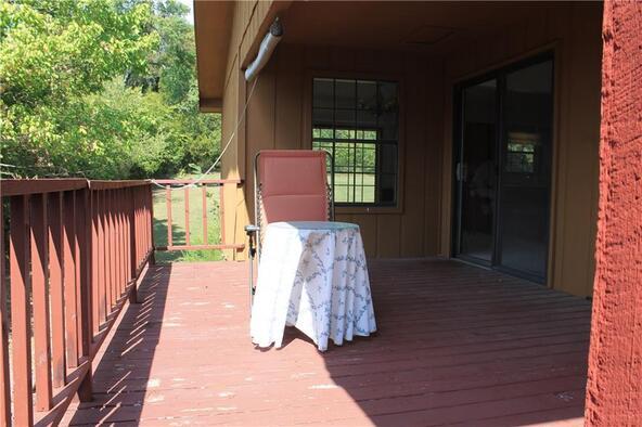 3220 E. Huntsville Rd., Fayetteville, AR 72701 Photo 8