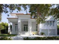 Home for sale: 287 W. Mashta Dr., Key Biscayne, FL 33149