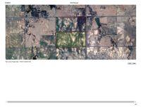 Home for sale: 00000 W. Sun City Rd., Arlington, KS 67514