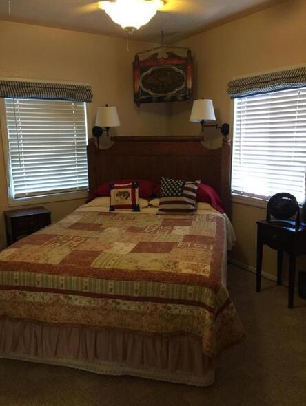 1129 E. Stockmens Rd., Williams, AZ 86046 Photo 24