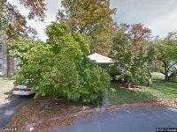 Home for sale: Forest, Wilmington, DE 19804