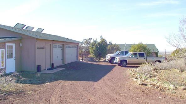 10922 S. High Mesa Trail, Williams, AZ 86046 Photo 22
