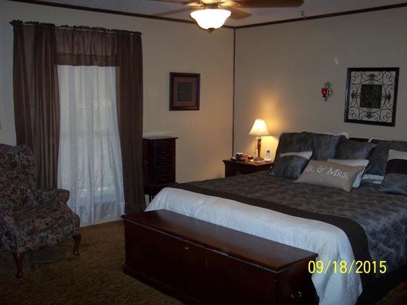 108 Charles, Murfreesboro, AR 71958 Photo 8