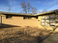 Home for sale: 5040 E. Pawnee St., Wichita, KS 67218