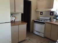 Home for sale: 1886 S. Avalon Dr., Bullhead City, AZ 86442