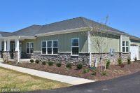 Home for sale: 38624 Patent House Ln., Lovettsville, VA 20180
