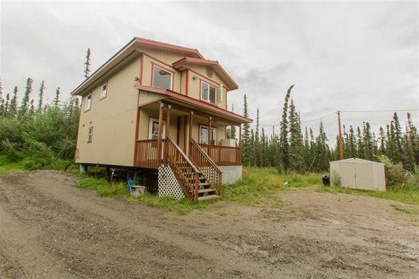 2400 Maria St., Fairbanks, AK 99709 Photo 22