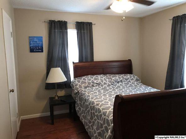 124 Mitchell Avenue, Albertville, AL 35951 Photo 9