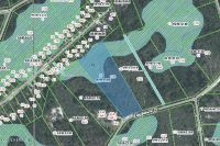 Home for sale: 150 Edgemere Dr., Georgetown, FL 32139