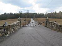 Home for sale: Hemlock Bluff Way, Deer Lodge, TN 37726