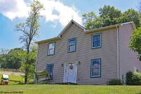 Home for sale: 2412 Little Sandy Rd., Bruceton Mills, WV 26525