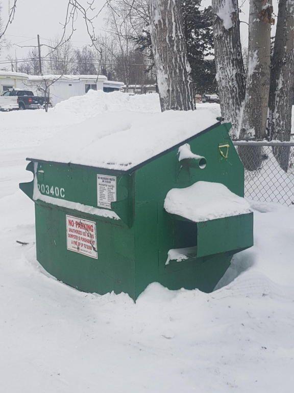 1605 Sanya Cir., Anchorage, AK 99508 Photo 20