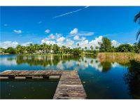 Home for sale: 4965 Hammock Lake Dr., Coral Gables, FL 33156