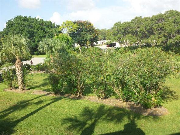 554 Lakeside Dr., Bradenton, FL 34210 Photo 20