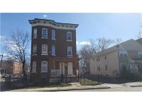 Home for sale: 296 Garden St., Hartford, CT 06112