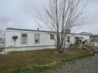 Home for sale: 6085 Tausha Dr., Winnemucca, NV 89445