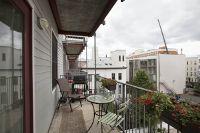 Home for sale: 219 Grand St. Unit # 4b, Hoboken, NJ 07030