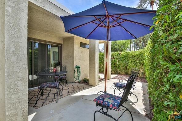 44249 Anacapa Way, Palm Desert, CA 92260 Photo 25