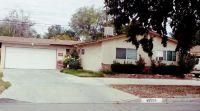 Home for sale: 45509 Saigon Avenue, Lancaster, CA 93534