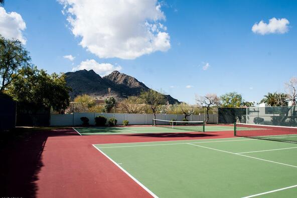 5101 N. Casa Blanca Dr. #214, Paradise Valley, AZ 85253 Photo 14