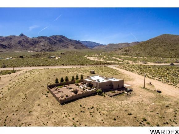 2040 E. Ferguson Ranch Rd., Kingman, AZ 86409 Photo 34
