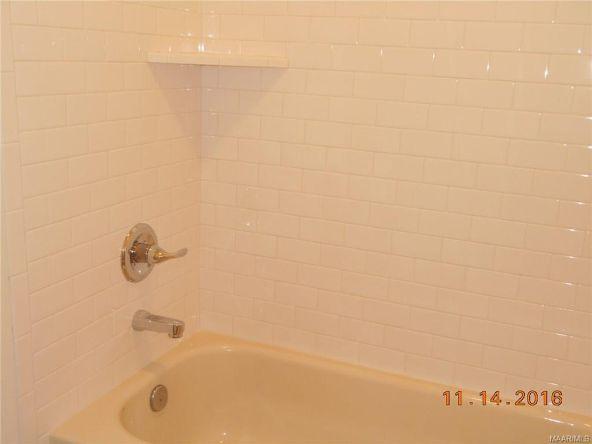 8308 Brittany Pl., Montgomery, AL 36117 Photo 17