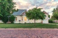 Home for sale: 763 South 9th St., Salina, KS 67401